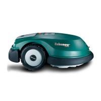 Tagliaerba robot Robomow RL2000