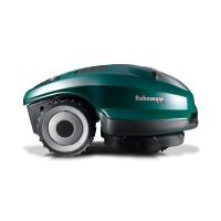 Tagliaerba robot Robomow RM510