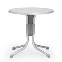 Tavolino Polo 70 | Nardi