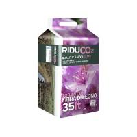 Terriccio Acidofile RIDUCO - 35L