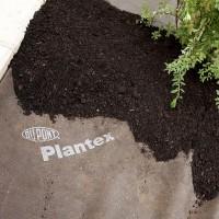 Tessuto non tessuto per giardinaggio ed agricoltura Plantex Gold DuPont