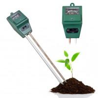 Tester Terreno Soil+ | Bestprato