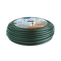 Tubo capillare 20 m Green | Claber 90375