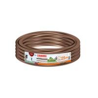 Tubo gocciolante 25 m brown | Claber 90356