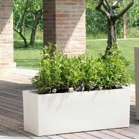 Vasi da giardino ed interno vendita online - Vasi ornamentali da interno ...