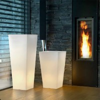 Vaso Pasubio Light | Teraplast