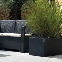 Vasi da giardino ed interno vendita online for Arredo terrazzo online