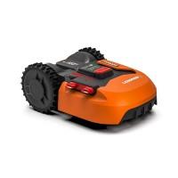 Robot Tagliaerba Worx Landroid M 300