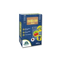 Zolfo in Polvere 80 | Agribios - 200 gr