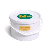 M+ Zoysia Japonica | Bestprato - 500 g