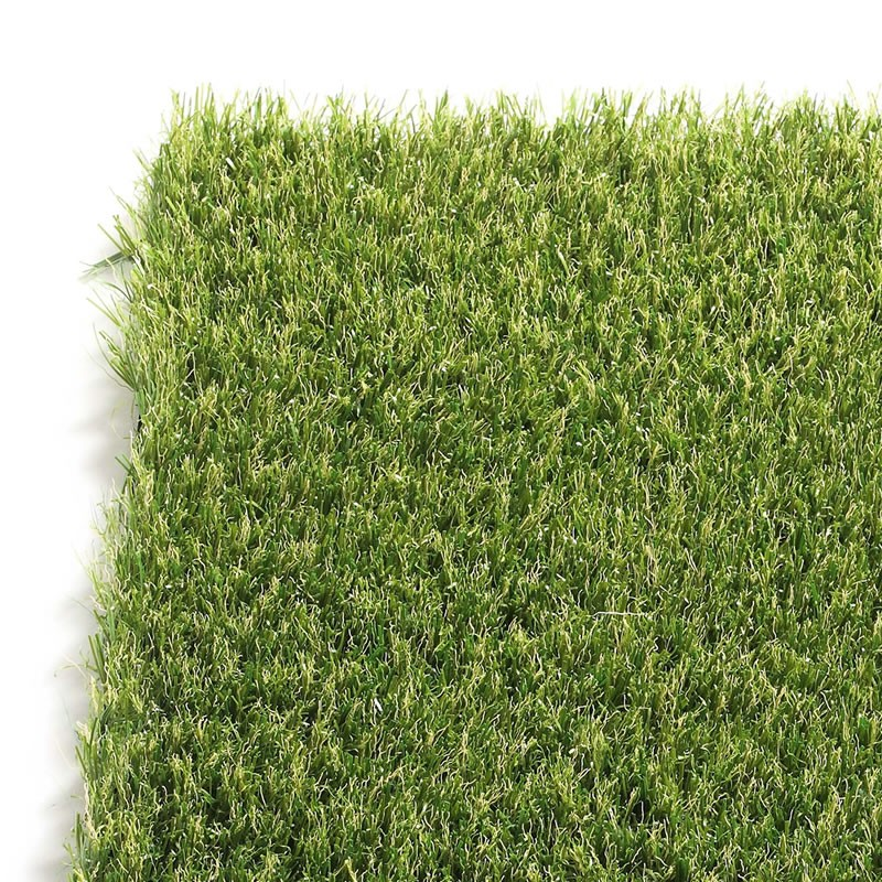 Erba sintetica per giardini e terrazze. Vendita online prato sintetico.
