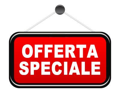 Prodotti per prato e giardino a prezzi speciali in offerta for Tappeto erboso prezzi