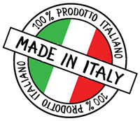 erba sintetica made in italy